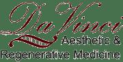 DaVinci Aesthetic & Regenerative Medicine