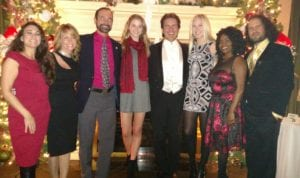 christmas-party-2016-friends-crop